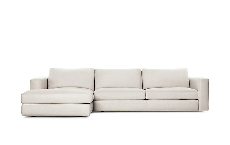 REID SECTIONAL