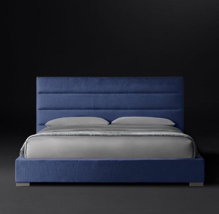 MODENA HORIZON BED