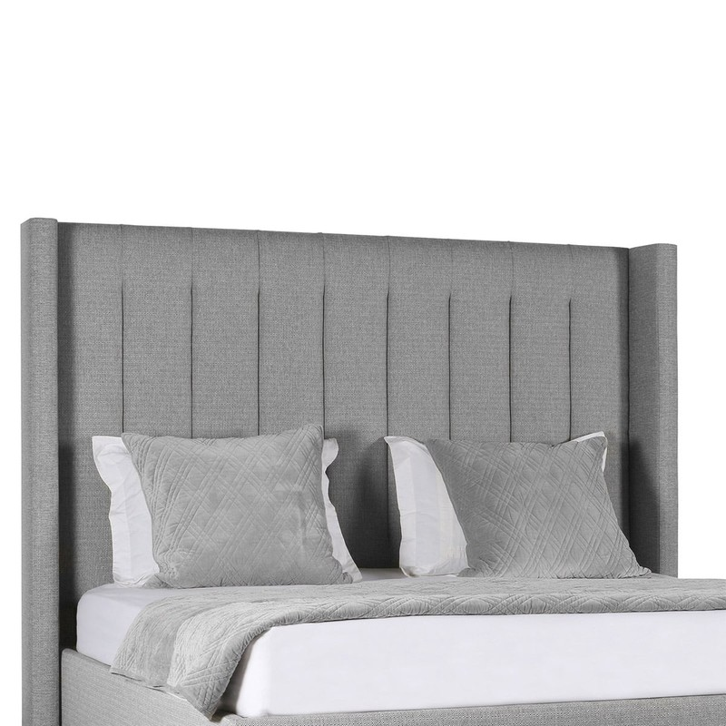 BERKLEY WINGED VERTICAL BED COLLECTION