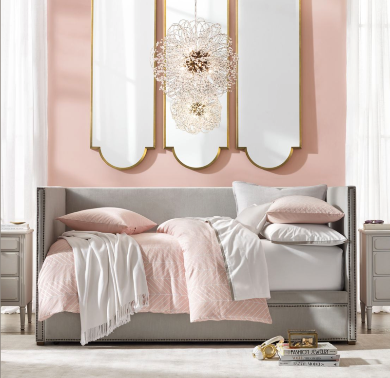 THALIA DAYBED