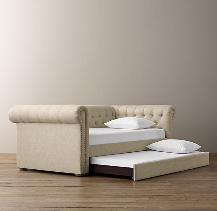 CHESTER DAYBED