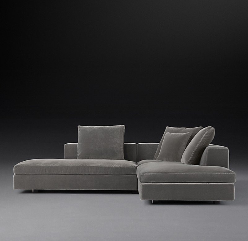 MAGNUS  SECTIONAL