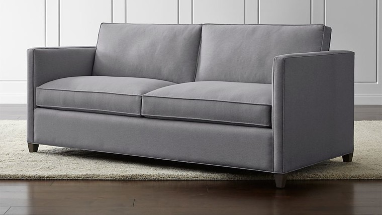 DRYDEN APARTMENT SOFA