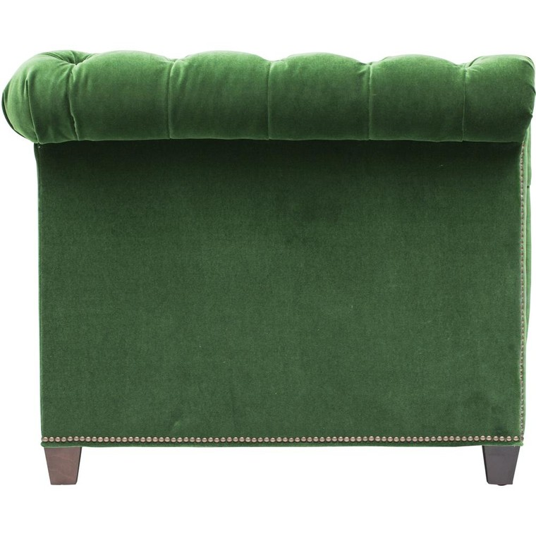 WILLIAM CHESTERFIELD SOFA