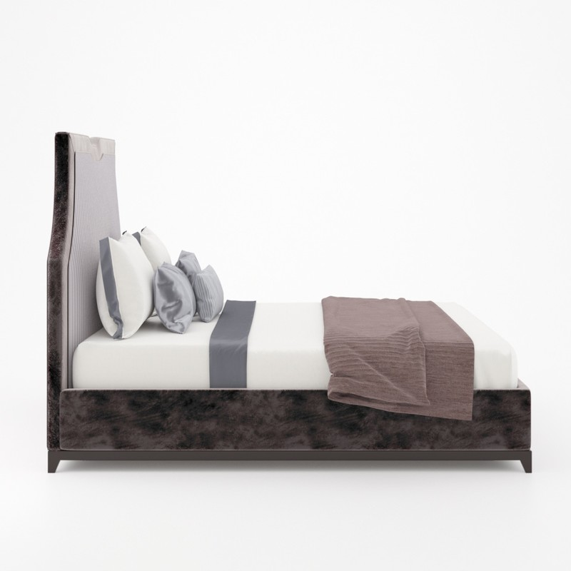 JOLO BED